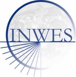 Inwes