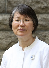 Prof. Lee Kong-Joo (Former INWES President) Appointed Science and Technology Adviser to the President of Republic of Korea