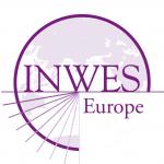 INWES-Europe logo