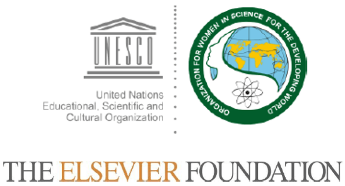 OWSD-Elsevier Foundation Awards – Call for Applications