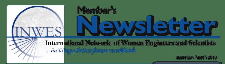 INWES Newsletter #26
