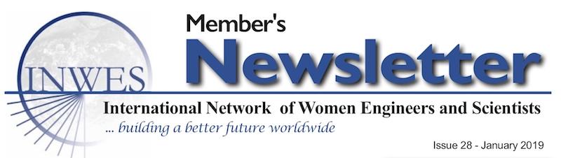 INWES Newsletter #28