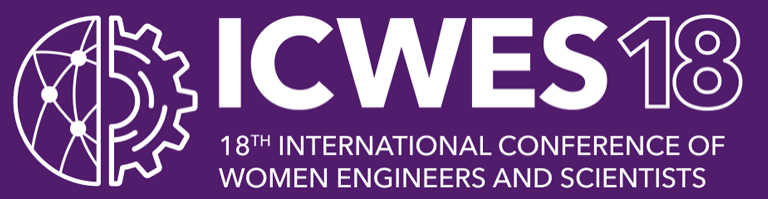ICWES18 – Call for abstracts