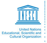2020 UNESCO International Literacy Prizes – Call for nominations