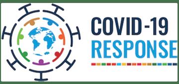 UN WOMEN: COVID-19 Gender Update
